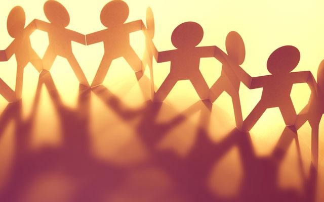 独立起業・副業・企業成長のためのフランチャイズ(FC)の選び方(2)経営資源を把握するの画像