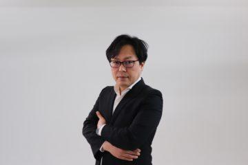 ストレッチ専門店ストレチックスのフランチャイズ(FC)募集情報