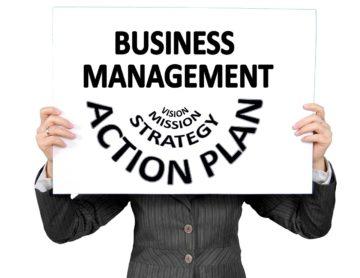 独立起業・副業・企業成長のためのフランチャイズ(FC)の選び方